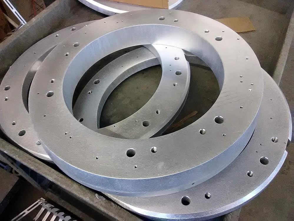 type-II-anodizing-MS6-999